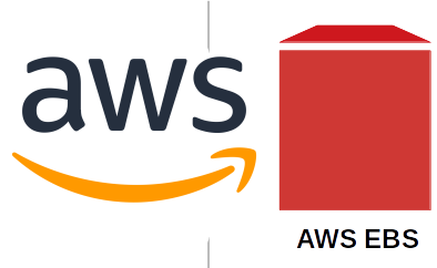 Need to save some AWS bill quickly? Upgrade to gp3