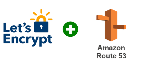 Setting up Let's Encrypt on Amazon Linux 2 in AWS
