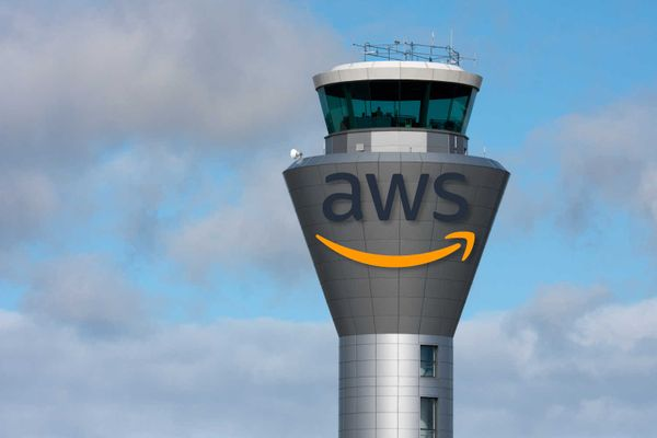 AWS Control Tower